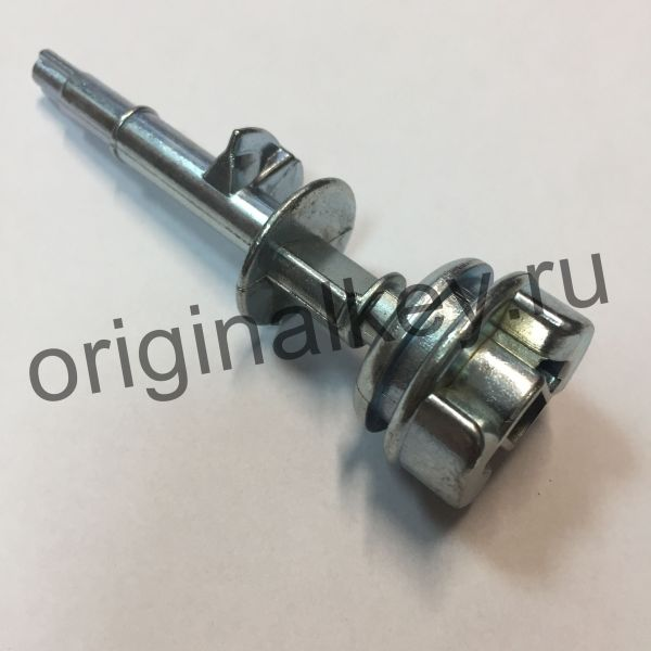 Ignition lock shaft for car Bmw E46