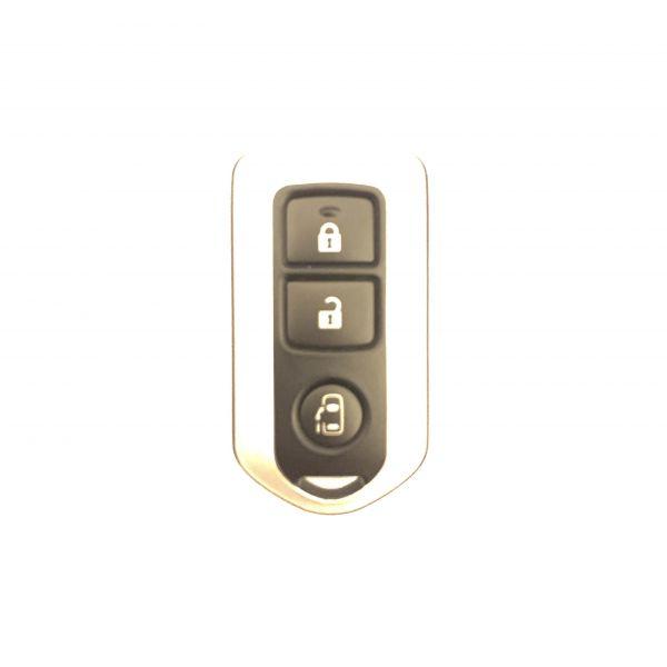 Смарт брелок для Toyota Porte 2004-2012, Raum 2003-2011, Sienta 2003-2015