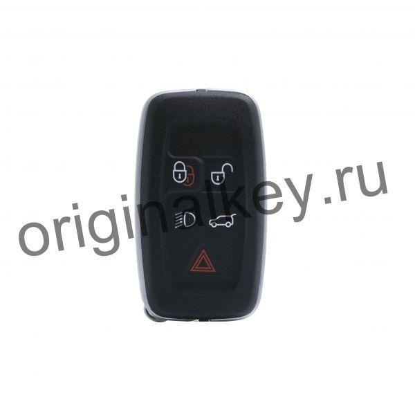 Смарт ключ для Range Rover Vogue, 433 Mhz