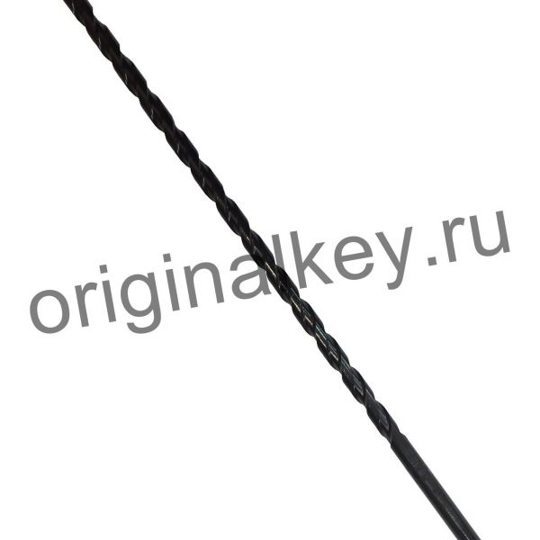 Сверло Artu 10x400 мм