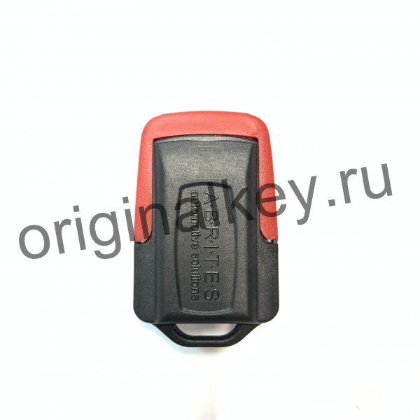 TA30 Abrites DST-AES transponder emulator