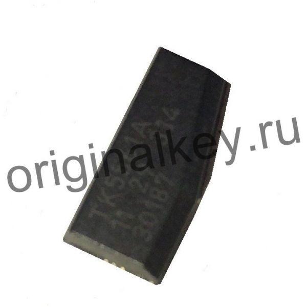Транспондер TK5561A