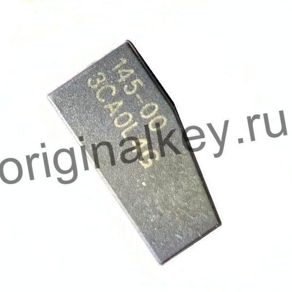 Транспондер ID 4D 60x80