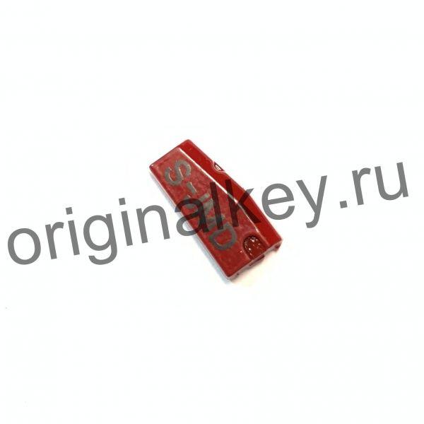 Универсальный Handy Baby Red chip S-JMD