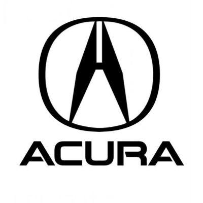 Ключи для Acura. Чип ключи Акура. Программирование, дубликаты. Mdx, Nsx, Zdx, Rdx, Tlx, Rsx, Tsx