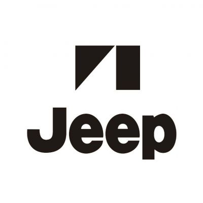 Ключи для Jeep. Чип ключи Джип. Программирование, дубликаты. Grand Cherokee