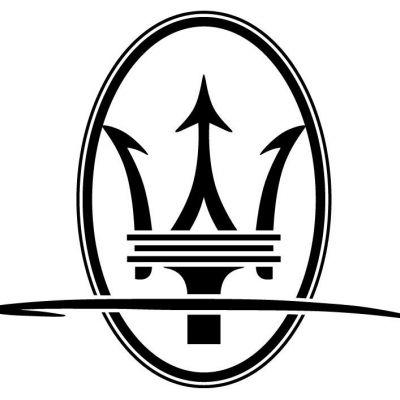 Ключи для Maserati. Чип ключи Мазерати. Программирование, дубликаты. Ghibli, Quattroporte
