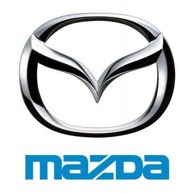 Ключи для Mazda. Чип ключи Мазда. Программирование, дубликаты. Mazda 3, 6, CX7, CX9