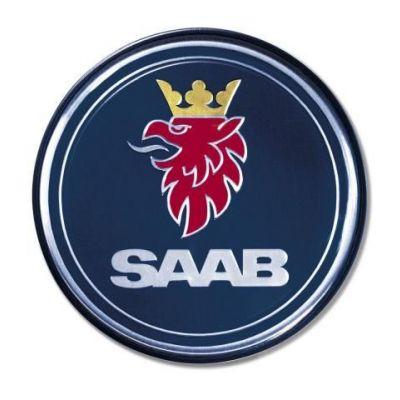 Ключи для Saab. Чип ключи Сааб. Программирование, дубликаты. 9-3, 9-5