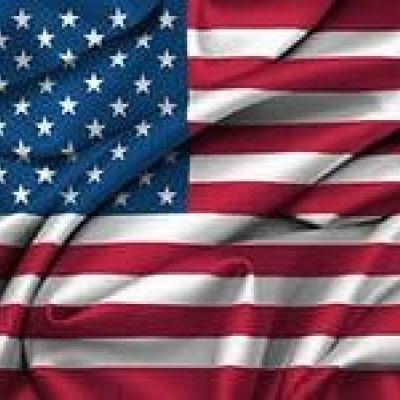 Kia Америка