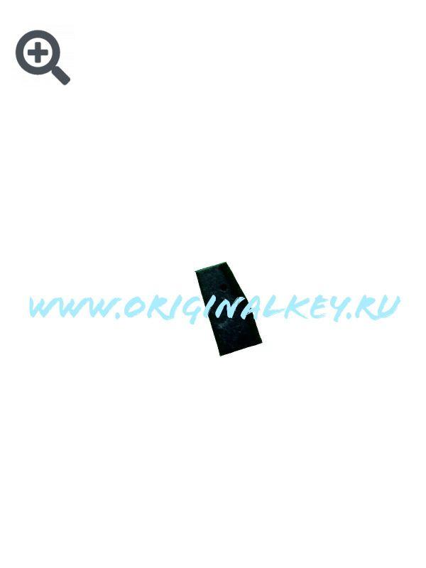 T030 - MAZDA TYPE 19