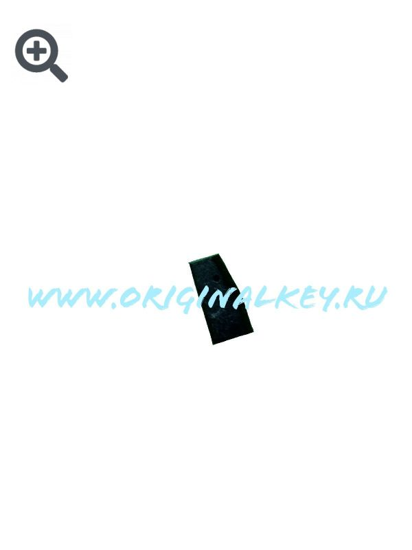 T019 - SUZUKI TYPE 5