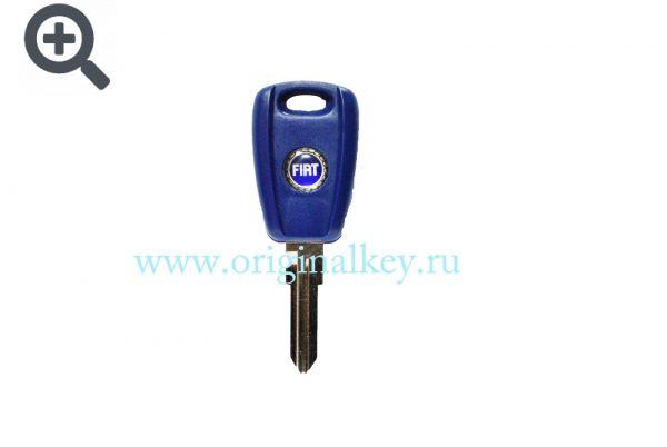 Ключ GT15