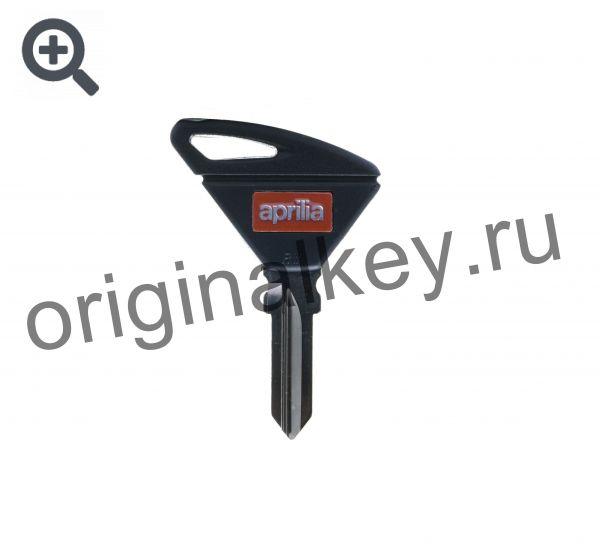 Ключ для Aprilla Dorsoduro, Shiver, Na 850 Mana, Rsv4, Tuono V4