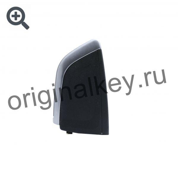 Ключ для BMW X5 серии (F15, F85) 2013, 2 серии (F45, F46) 2013-, 434 Mhz