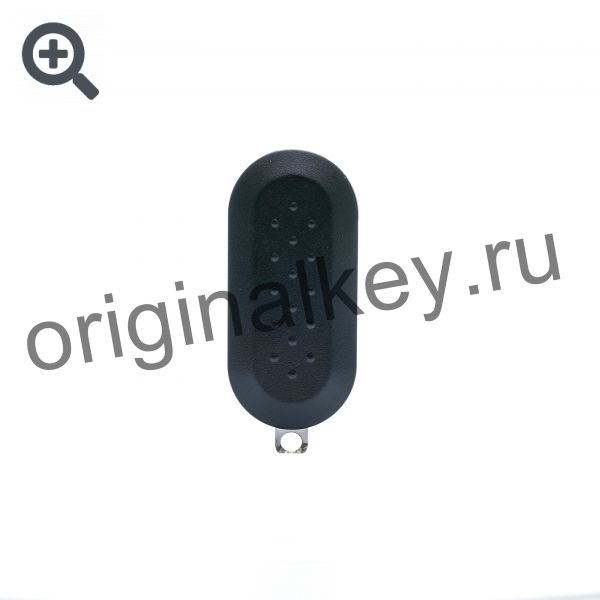 Ключ для Fiat 500 L 2012-