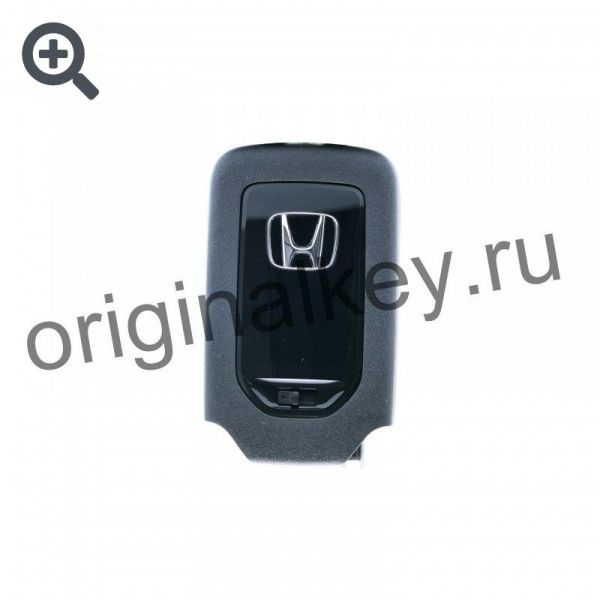 Ключ для Honda CR-V IV 2017-, USA Market