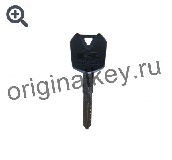Ключ для Kawasaki Z250SL, Fury, Ninja 250R/300