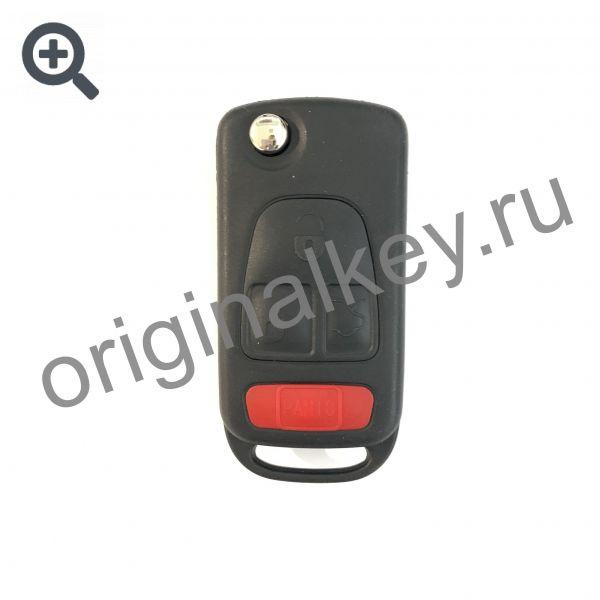 Ключ для KR55, W163 ML, 315