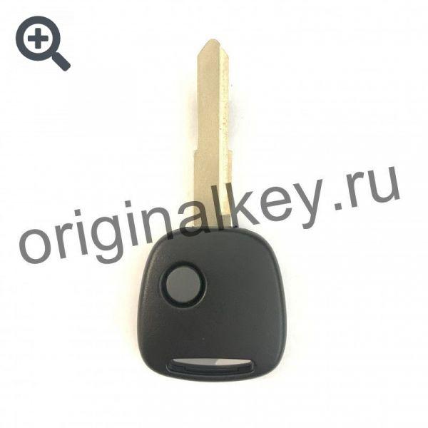 Ключ для Suzuki 2002-2018