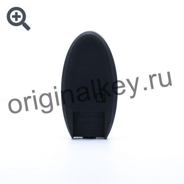 Ключ для Infiniti FX 35/45 2004-2009, 315Mhz
