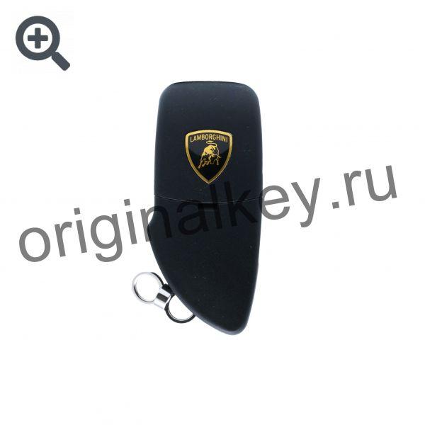 Lamborghini Gallardo LP550, Superiegerra, LP570, LP560