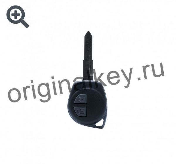 Ключ для Suzuki Swift 2011-2017, PCF7961A