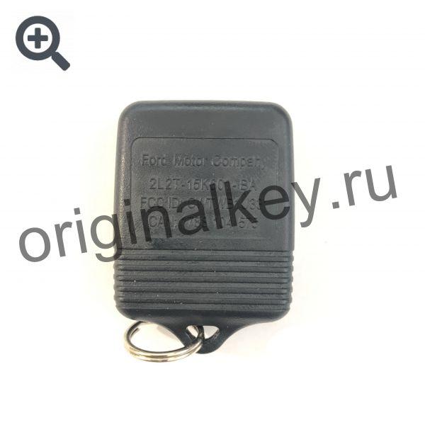 Пульт для Ford 315 Mhz