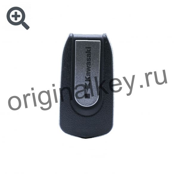 Смарт ключ для KAWASAKI GTR1400 2012-, CONCOURS 2008-, KIPASS