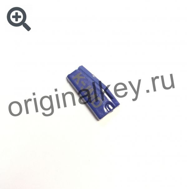 Транспондер JMD KingChip