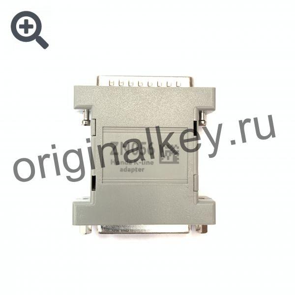 ZN056-Honda K-line адаптер